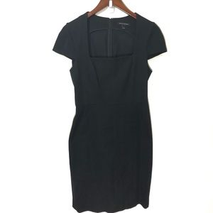 BANANA REPUBLIC Career dress